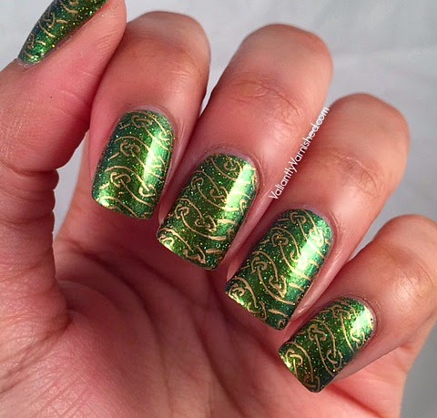 AIS-St-Patricks-Day-Nail-Art-Pic2.jpg