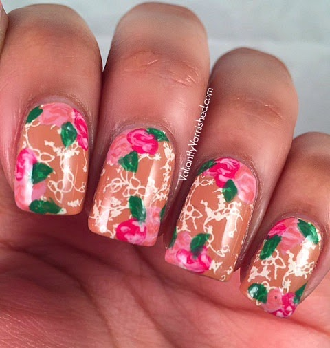 Delicate-Stamping-and-Flowers-Pic2.jpg