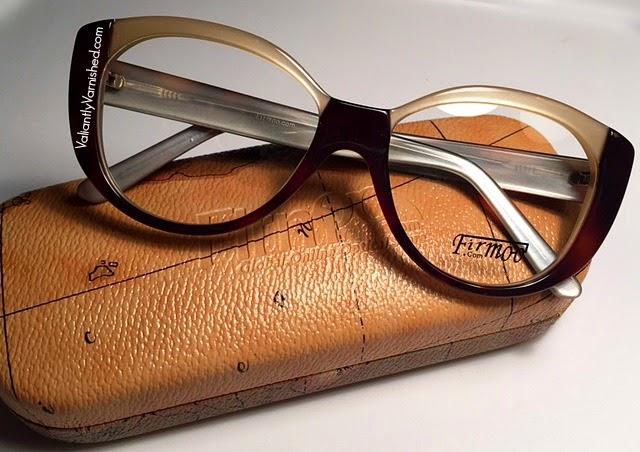 Firmoo-Eyeglasses-Pic2.jpg