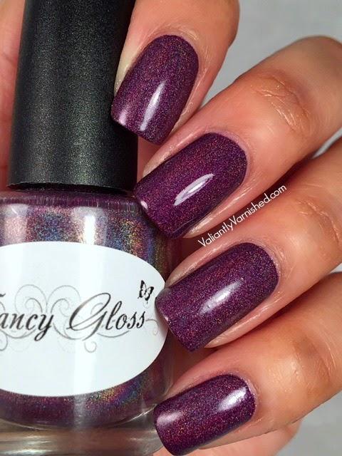 Fancy-Gloss-Frozen-Berries-Pic1.jpg