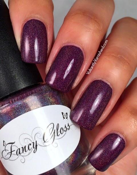 Fancy-Gloss-Frozen-Berries-Pic3.jpg
