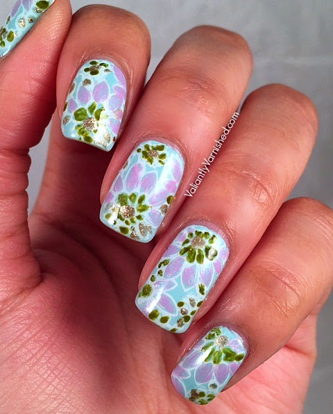 Floral-Stamping-Zoya-Lillian-Pic4.jpg