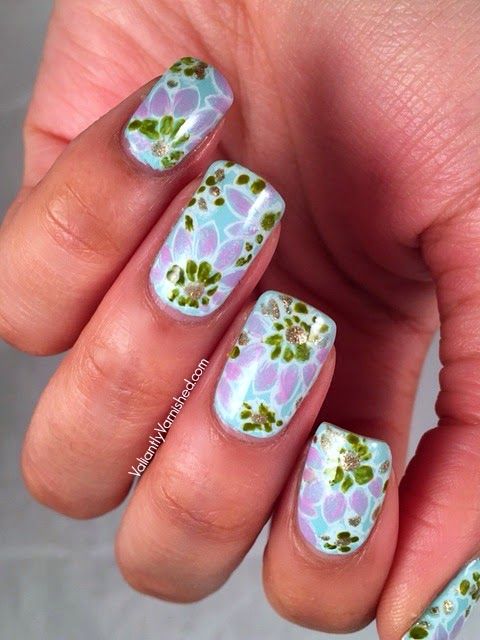 Floral-Stamping-Zoya-Lillian-Pic1.jpg