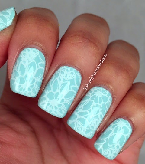 Soft-Floral-Stamping-Pic1.jpg