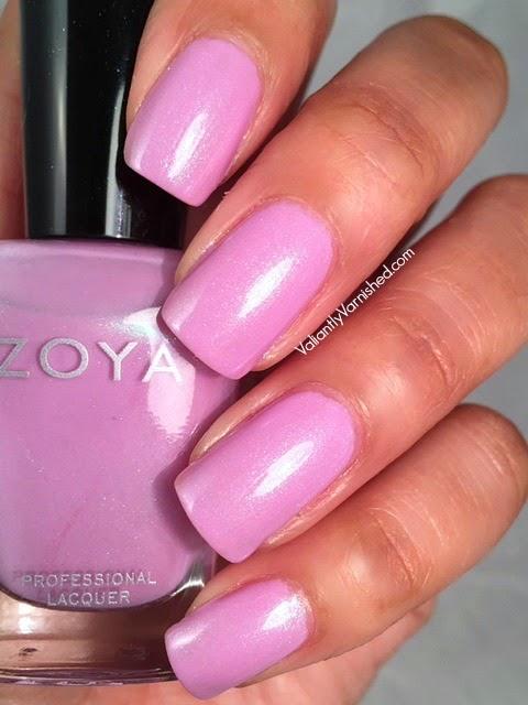 Zoya-Leslie-Pic1.jpg