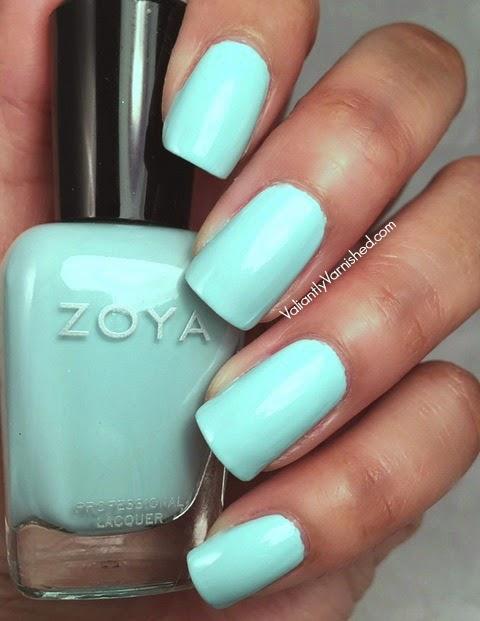Zoya-Lillian-Pic1.jpg
