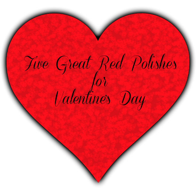 Valentines-Day-Red-Polish-Graphic.png