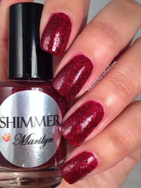 Shimmer-Marilyn-Pic1.jpg