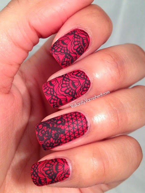 Red-Matte-Lace-Nails-Pic3.jpg