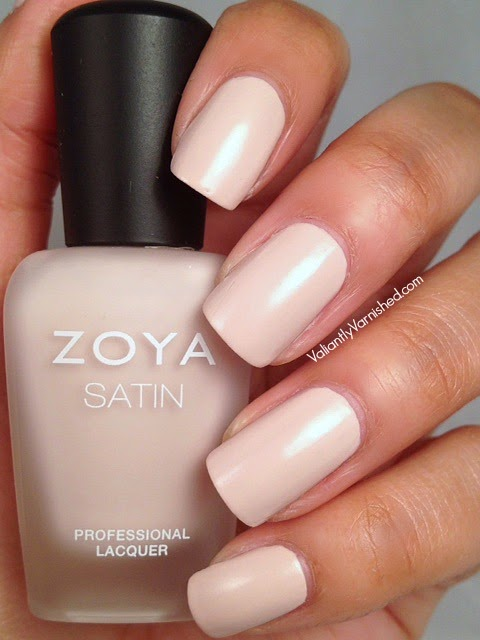 Zoya-Ana-Pic1.jpg