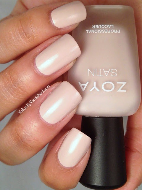 Zoya-Ana-Pic3.jpg