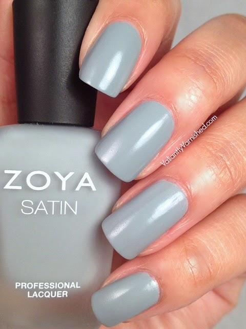 Zoya-Tove-Pic2.jpg