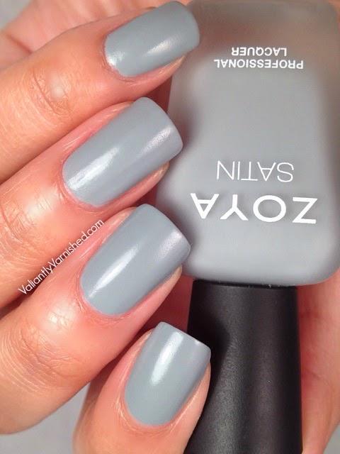 Zoya-Tove-Pic3.jpg