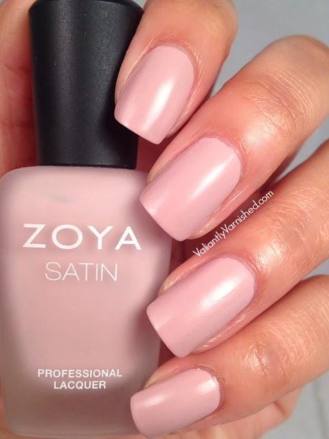 Zoya-Brittany-Pic1.jpg