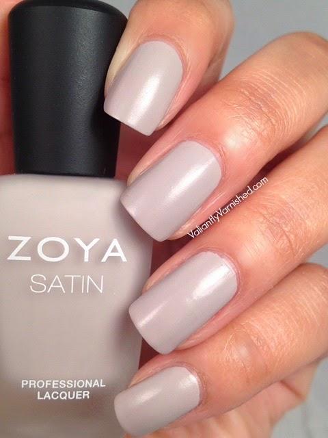 Zoya-Leah-Pic1.jpg
