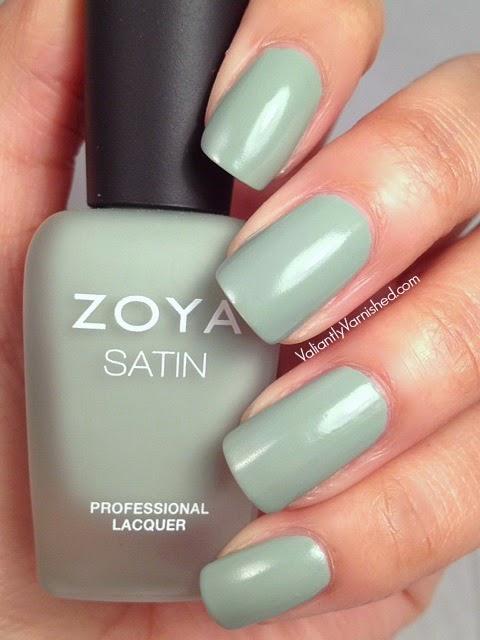 Zoya-Sage-Pic1.jpg