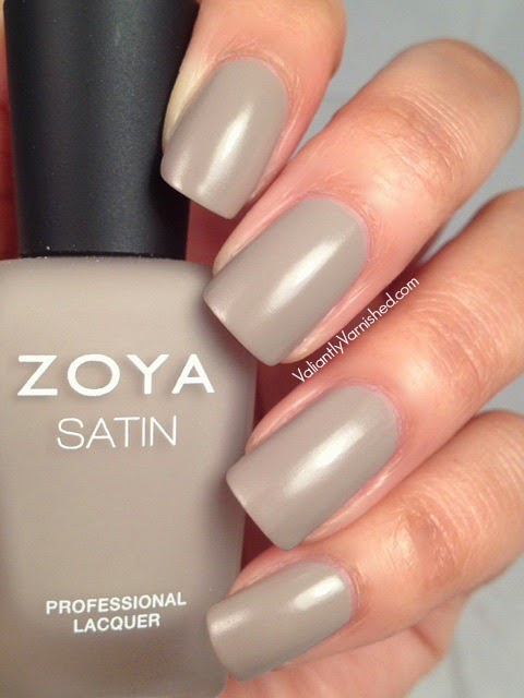 Zoya-Rowan-Pic1.jpg