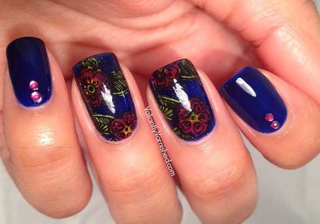 AIS-Blue-Base-Stamping-Pic3.jpg