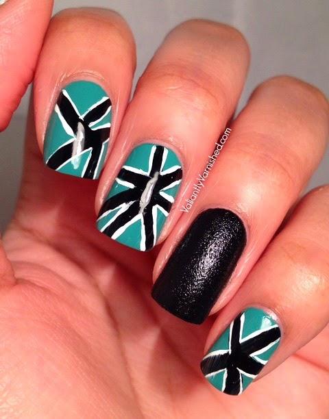Freehand-Geometric-Nail-Art-Pic1.jpg