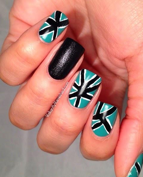 Freehand-Geometric-Nail-Art-Pic2.jpg