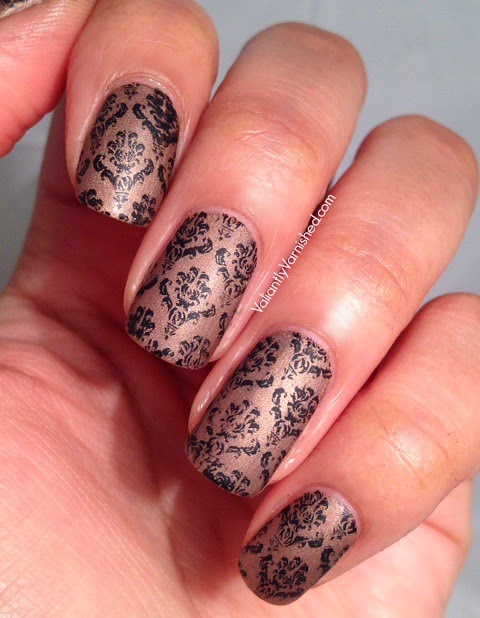 MoYou-Fashionista-Plate-Stamping-Pic2.jpg