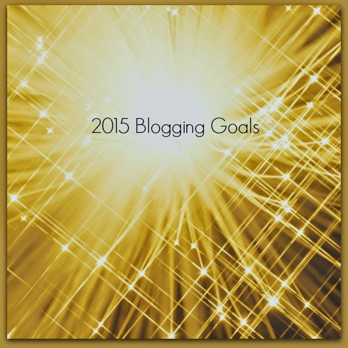 Blogging-Goals-Tile-Pic.jpg