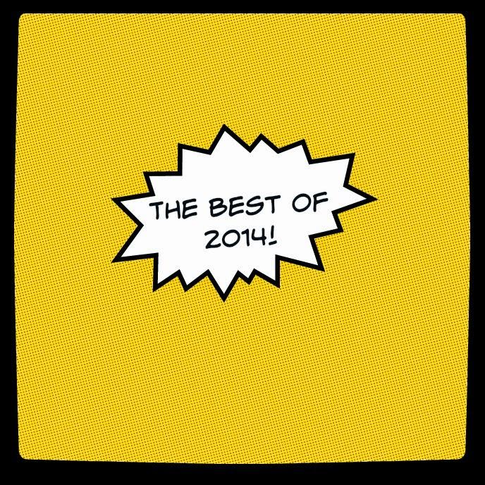 Best-of-2014-Graphic.jpg