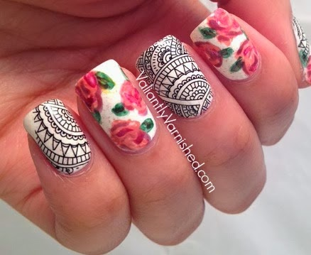 Rose-Lace-Nails-Pic3.jpg