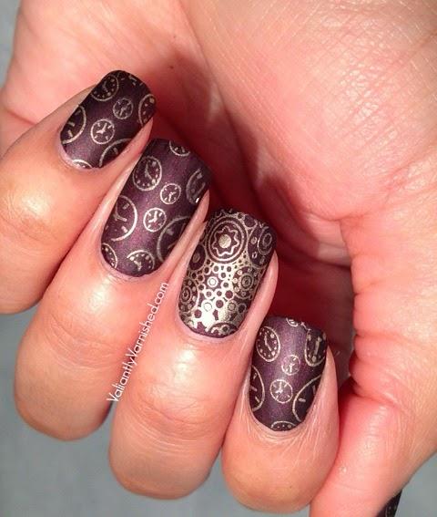 Tinker-Nail-Art-Pic3.jpg