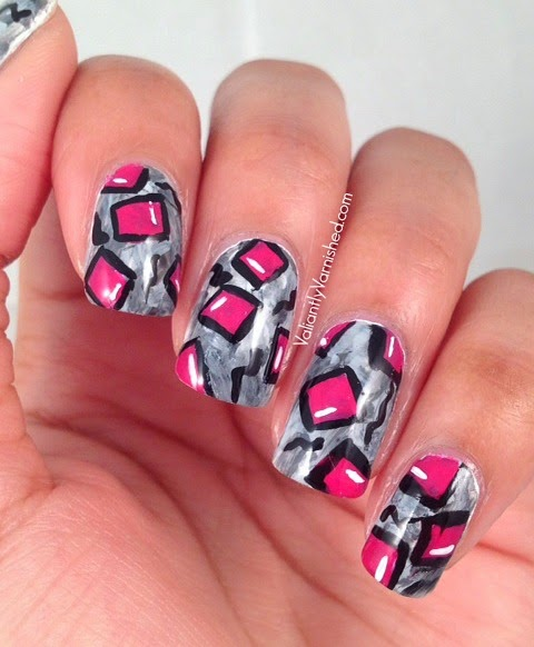 31DC-Day-7-Black-and-White-Nails-Pic2.jpg