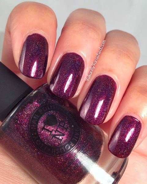 ILNP-Black-Orchid-Pic3.jpg