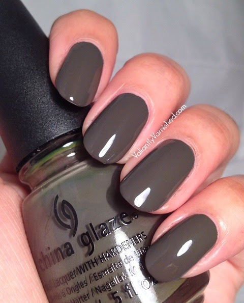 China-Glaze-Dont-Get-Derailed-Pic3.jpg