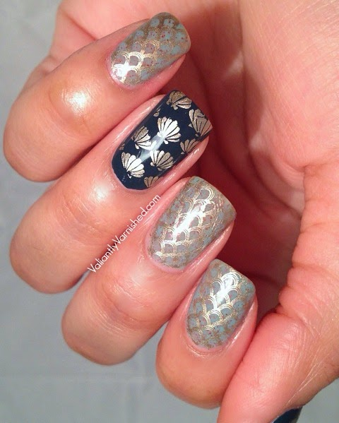 Mermaid-Nail-Art-Pic1.jpg