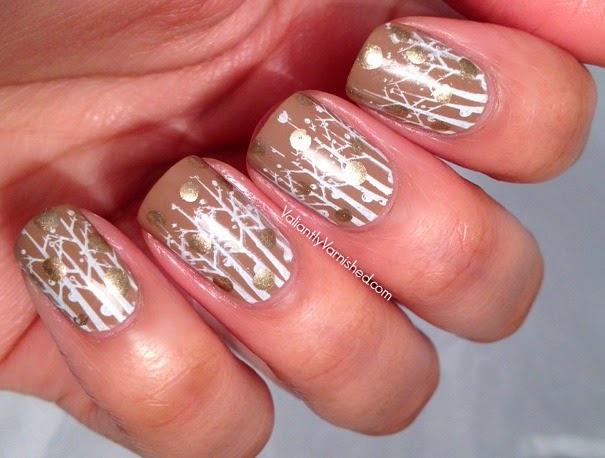 Neutral-Winter-Nail-Art-Pic2.jpg