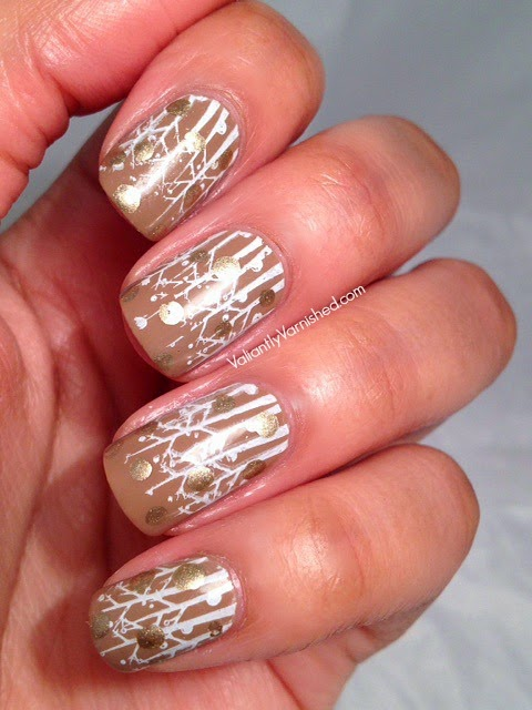 Neutral-Winter-Nail-Art-Pic3.jpg