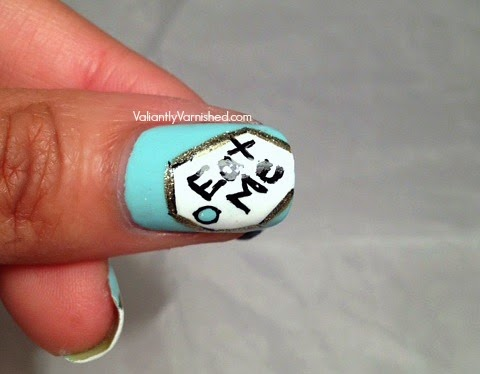 Alice-in-Wonderland-Nails-Pic3.jpg
