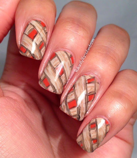 Pumpkin-Pie-Nail-Art-Pic1.jpg