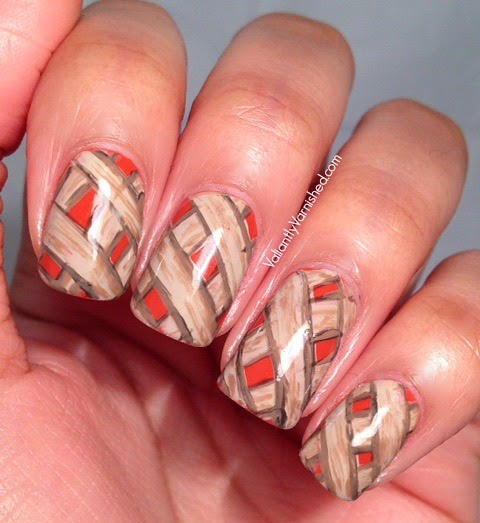 Pumpkin-Pie-Nail-Art-Pic3.jpg