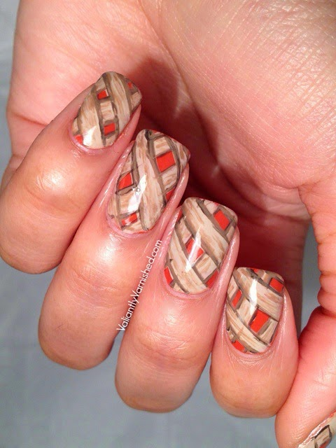 Pumpkin-Pie-Nail-Art-Pic2.jpg