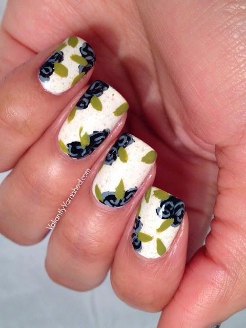 Black-Rose-Nail-Art-Pic2.jpg