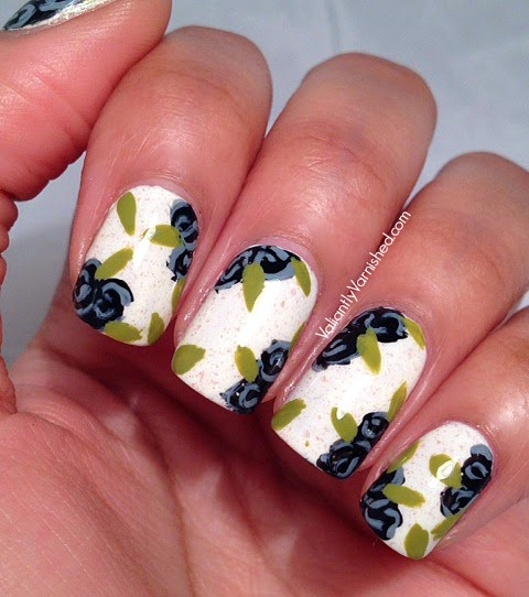 Black-Rose-Nail-Art-Pic3.jpg