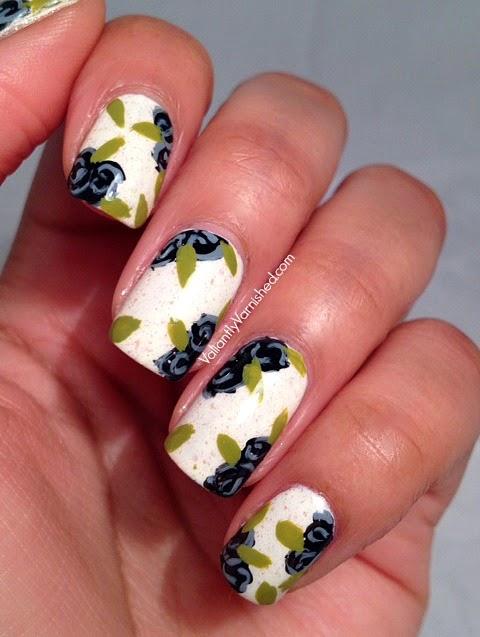 Black-Rose-Nail-Art-Pic1.jpg