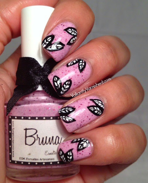 Esmaltes-da-Kelly-Bruna-Nail-Art-Pic1.jpg