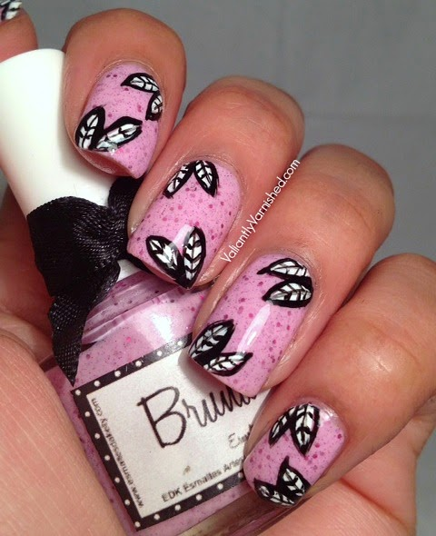 Esmaltes-da-Kelly-Bruna-Nail-Art-Pic3.jpg