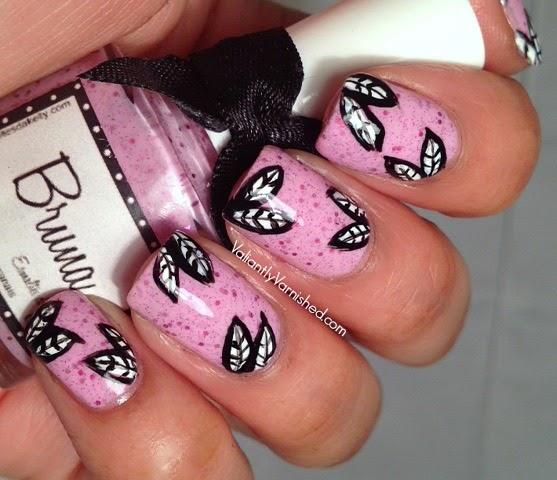 Esmaltes-da-Kelly-Bruna-Nail-Art-Pic2.jpg