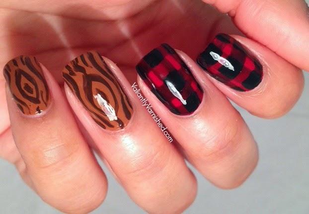 Lumberjack-Nail-Art-Pic2.jpg