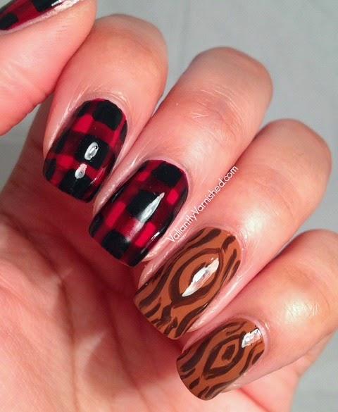 Lumberjack-Nail-Art-Pic3.jpg