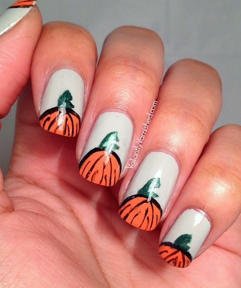 Pumpkin-Nail-Art-Pic2.jpg