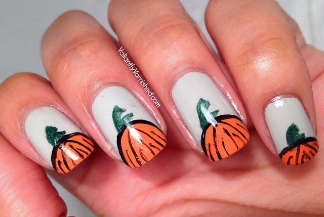 Pumpkin-Nail-Art-Pic3.jpg