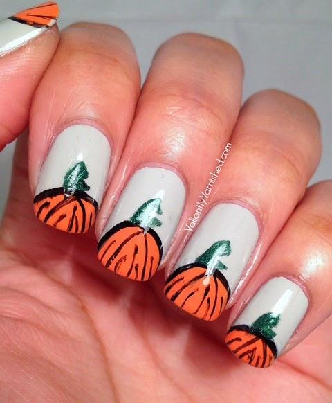 Pumpkin-Nail-Art-Pic1.jpg